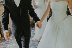 שיקולי פוריות לקראת החתונה
